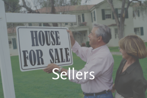 Pensacola Real Estate selling your home