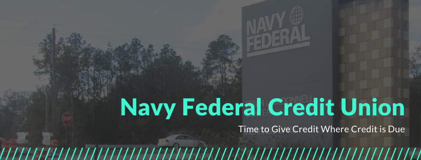 Navy Federal Pensacola Florida jobs and neighborhoods near NFCU
